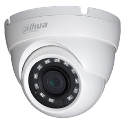 Camera Dahua HAC-HDW2231SP