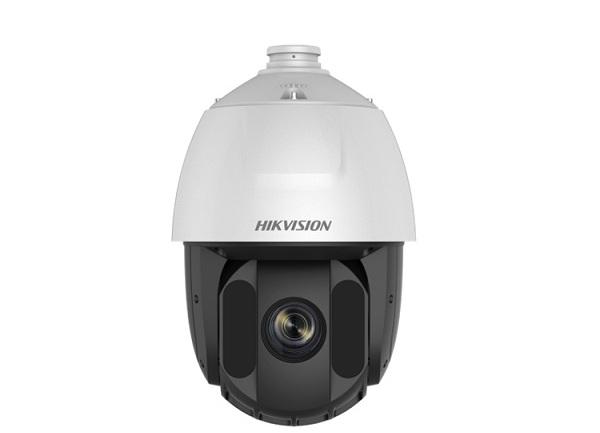 Camera Hikvision DS-2DE5425IW-AE