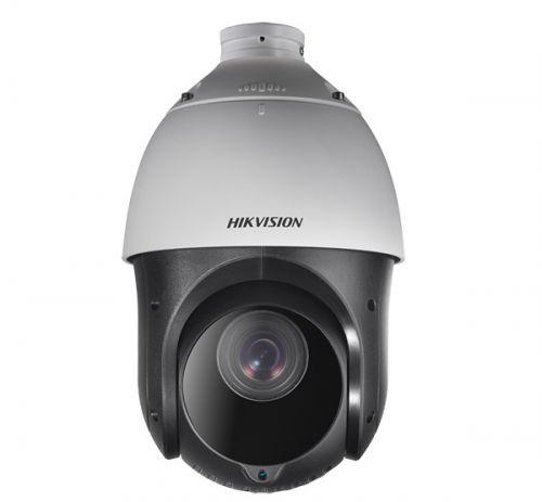 Camera Hikvison DS-2DE4225IW-DE