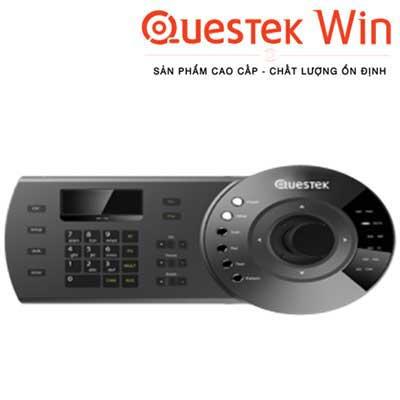 Bàn điều khiển camera IP Questek Win-100NK
