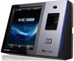 Nitgen NAC-5000F (EM)