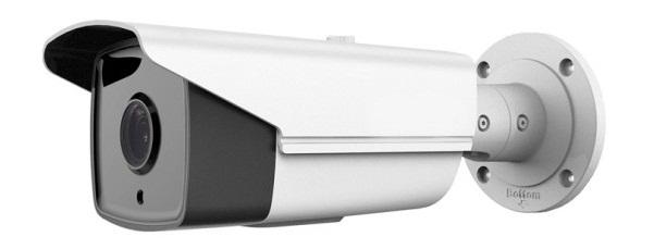 Camera HD-TVI HDPARAGON HDS-1885DTVI-IR5