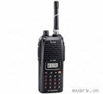 Bộ đàm ICOM V 82 VHF