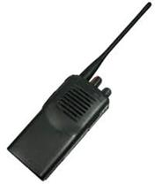 Bộ đàm Kenwood TK 3107 S UHF
