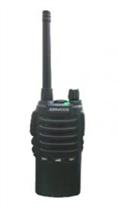 Bộ đàm Kenwood TK 318 UHF