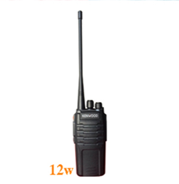 Bộ đàm Kenwood TK 568 UHF - VHF