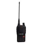Bộ đàm Motorola GP 900 PLUS UHF + VHF