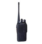 Bộ đàm Motorola TK 608