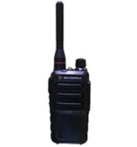 Bộ đàm Motorola TK 689