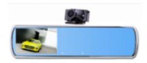 Camera hành trình Grentech GR-V710