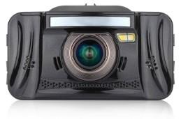 Camera hành trình Grentech HT-3-170