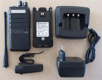 Bộ đàm Motorola CP 1400 Pluss
