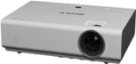 Máy chiêu Sony VPL - EX255