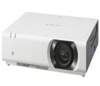 Máy chiếu Sony VPL - CH375