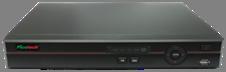 ĐẦU GHI HÌNH 08 KÊNH HDCVI PC-5108CVI