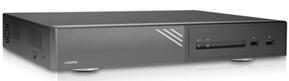 Đầu Ghi Hình 8 Kênh HDTVI AVTECH DG 1007