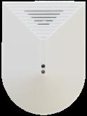 ĐẦU DÒ VỠ KÍNH PARADOX MODEL: BP-10W