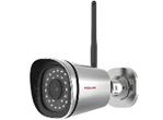 Foscam FI9800P HD 1.0Mp