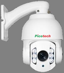 Camera hồng ngoai AHD Picotech PC-4703AHD-H