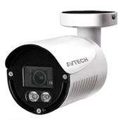 Camera HD TVI Avtech AVT 1105AP