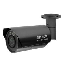 Camera IP thân Avtech AVM552FP