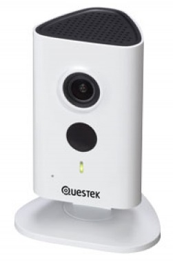 Camera IP  Questek  Win-930WN