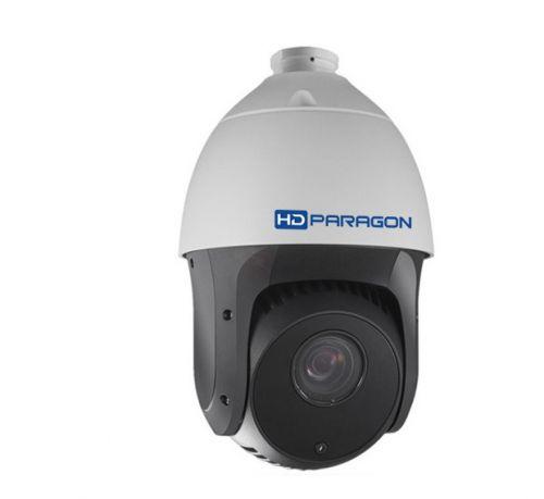 Camera Speedom HD Paragon HDS-PT7225TVI-IR