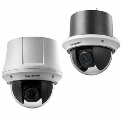 Camera Speed dome Hikvision DS-2AE4215T-D3