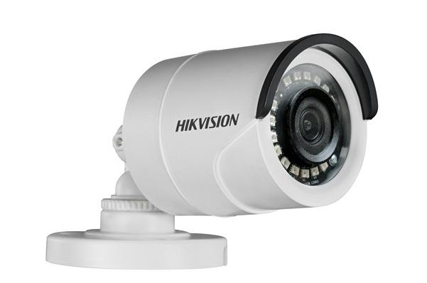 Camera  Hikvision DS-2CE16D0T-I3F