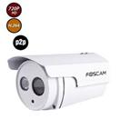 Foscam FI9803EP