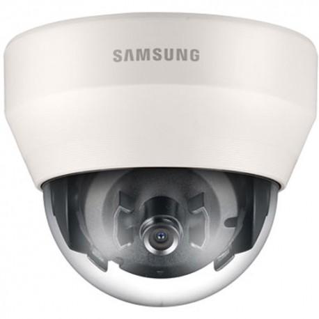 SAMSUNG SCD-6021P