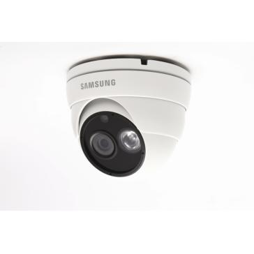 Samsung SCD-L2023RP