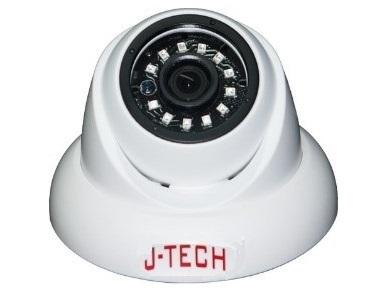 Camera AHD J-Tech  AHD5220