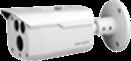 Camera HDCVI hồng ngoại 2.1 Megapixel KBVISION KX-NB2003