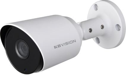 Camera HDCVI hồng ngoại KBVISION KX-2K11C