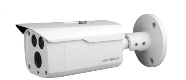 Camera HDCVI hồng ngoại  KBVISION KX-2K13C