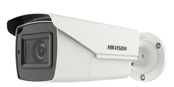 Camera Hikvision DS-2CE16H0T-IT3ZF