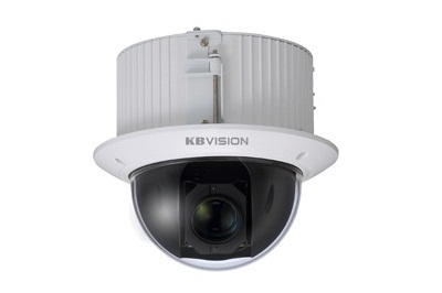 Camera SpeedDome HDCVI hồng ngoại 2.0 Megapixel KBVISION KX-2009PC