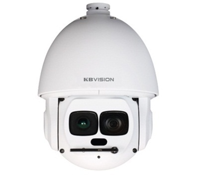Camera IP Speed Dome  2.0 M Kbvision KX-2308IRSN
