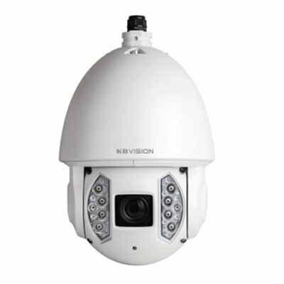 Camera Speedome 8.0 Kbvision KX-8308IRPN