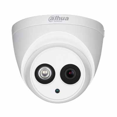 Camera Dahua DH-HAC-HDW1100EMP-A