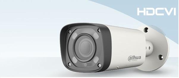 Camera Dahua DH-HAC-HFW1100RP-VF-IRE6