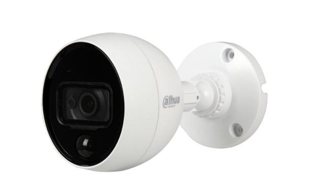 Camera HDCVI IoT Dahua HAC-ME1400BP-PIR