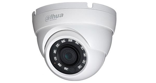 Camera Dahua HAC-HDW1400MP
