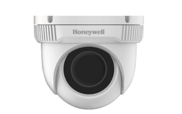 Camera Honeywell HED2PER3