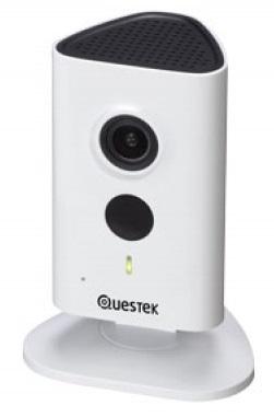 Camera IP  Questek  Win-930WN