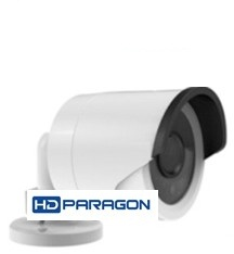 Camera HD-TVI HDPARAGON HDS-1885DTVI-IR