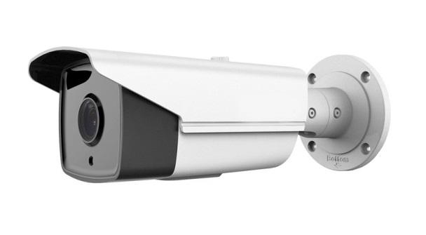 Camera HDPARAGON HDS-1882TVI-IRA5