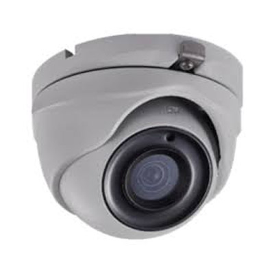 Camera HD-TVI HDPARAGON HDS-5887STVI-IRME