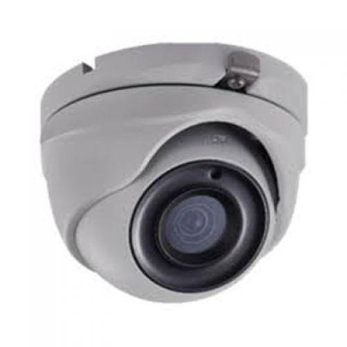Camera HD-TVI HDPARAGON HDS-5887STVI-IRME
